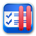 Plesk Manager icon
