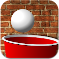 Game Beer Pong Tricks apk for kindle fire