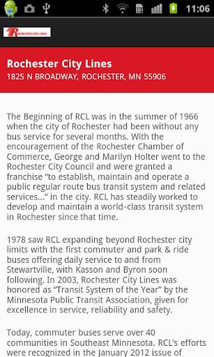 【免費旅遊App】RideSure- The official RCL app-APP點子