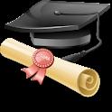B-School/GMAT® Guide icon