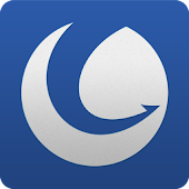 Glary Utilities for Lollipop - Android 5.0