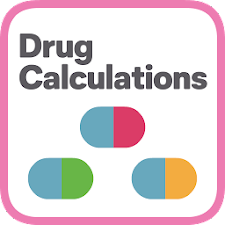Mastering Drug Calculations