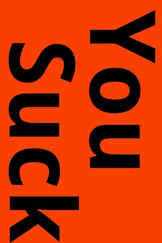 玩社交App|UnLove - Flash It免費|APP試玩