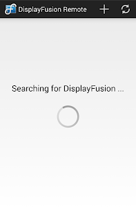 DisplayFusion Remote