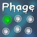 Android aplikacija Phage na Android Srbija