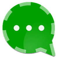 Conversations (Jabber / XMPP) For PC (Windows And Mac)