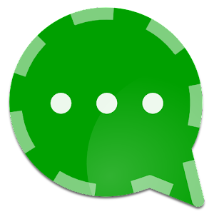 Conversations (Jabber / XMPP) APK Cracked Download