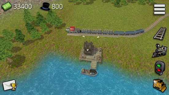 DeckElevens-Railroads 17