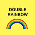 Double Rainbow Soundboard icon