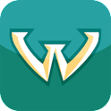 Wayne State Mobile icon