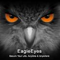 EagleEyes(Plus) icon