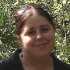 KristenGilpin