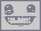 Thumbnail of the map 'Super Meat Boy'