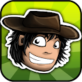 Rope Escape APK for Kindle Fire