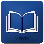 Viewty - Text and Image Viewer 1.9.6 Apk