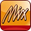 Mix to Go! Bremen, Bremerhaven icon