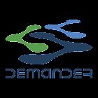 Demander - Força de venda icon