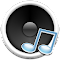 Latin Ringtones 1.1 Apk