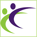 CareCoach icon
