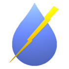 Voltage Drop Lite icon