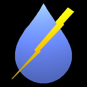 Voltage Drop Lite for PC
