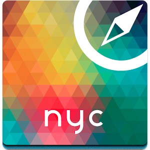 New York NYC Offline Map Guide - Android Apps on Google Play