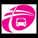 NI Metro icon