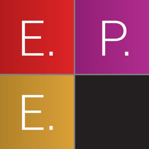 Android aplikacija Eat.Party.Explore na Android Srbija