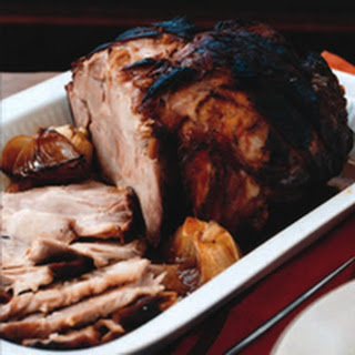 Rachael Ray Pork Shoulder Roast Recipes