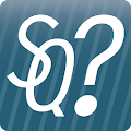 Free Das schwerste Quiz der Welt V2 APK for Windows 8