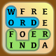 Word Finder : new style search