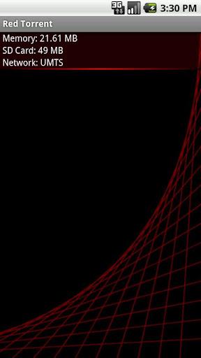 next launcher theme techno red apple 褲|在線上討論next launcher ...