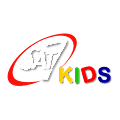 SAT-7 KIDS APK for Lenovo