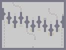 Thumbnail of the map 'parasox'