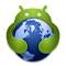 Tigervpns Android VPN 3.8 Apk