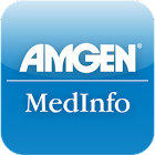 Amgen Medical Information icon