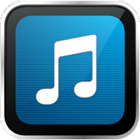 Screenshot of MP3 Music Download maniac