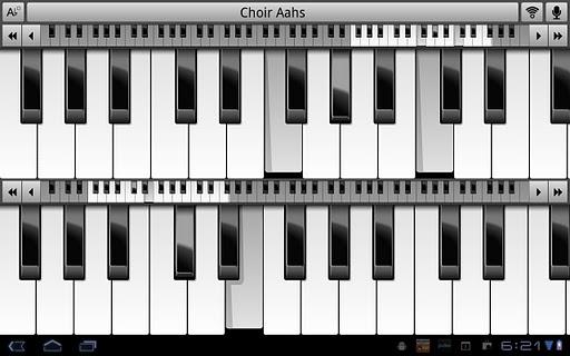 玩音樂App|音樂專業免費|APP試玩