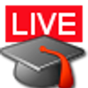 LIVE Teacher (full version) icon
