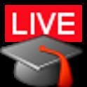 LIVE Teacher (full version) icon