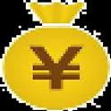 ロト6当選予感 icon