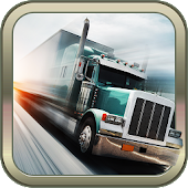 Free Download Truck Racing Games APK for Samsung