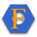 Hex Converter Plus icon