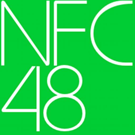 NFC48 for Tomomi 娛樂 App LOGO-硬是要APP