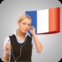 Prime 6000 français icon