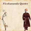 Swami Vivekanandha Quotes icon
