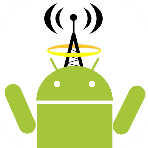 Wpa Tester Defectum 通訊 App LOGO-硬是要APP