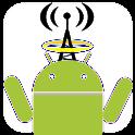 Wpa Tester Defectum icon