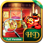Crown Jewel Free Hidden Object 70.0.0 Apk
