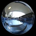 Pinball 3D icon